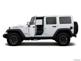 white jeep 4 door 9821 st1280 037 jpg