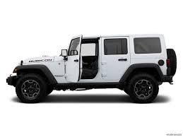 white jeep 4 door 9821 st1280 037 jpg
