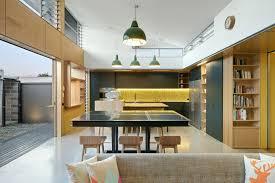 orange kitchens ideas pale orange kitchen designs pink kitchens blue kitchens