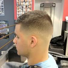 boy hair cut length guide 9135a7805591407306d483798558548d jpg 600 600 haircuts