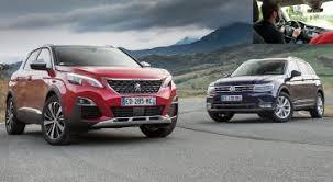 comparatif si e auto b ford b max faut il encore l acheter avis essai technique