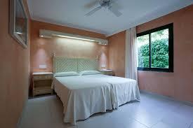 Schlafzimmer Fotos Appartement 1 Schlafzimmer Exklusive Für Familien All Inclusive