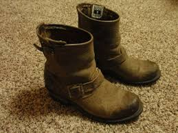 s frye boots size 9 9 best frye images on brown shoe boots and boots
