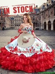 beautiful quinceanera dresses most beautiful quinceanera dresses big cheap quinceanera dress 2013