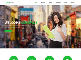 free templates for business websites free business website templates 1147 free css