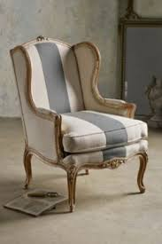 French Wingback Chair French Bergere Chairs Foter