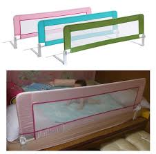 Bunk Bed Rail Guard Best Of Toddler Bed Rail Toddler Bed Planet