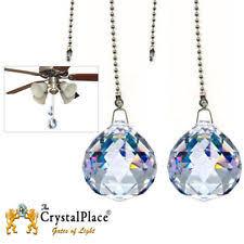 hummingbird fan pull chains fan light pull ebay