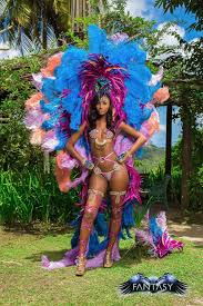 carnival costume barbados 2016 costume collection catalog