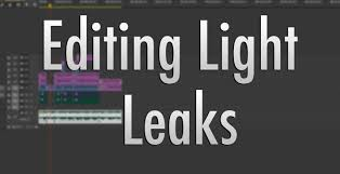 photo light pro premiere pro imovie tutorial how to import video into imovie make your media