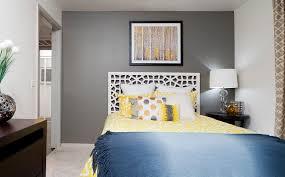 1 Bedroom Condos by 1 Bedroom Condos For Rent In Tempe Az Salt Rentals Tempe Az