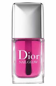 nails nail polish nail color nail care nordstrom