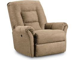 dooley rocker recliner recliners lane furniture lane furniture