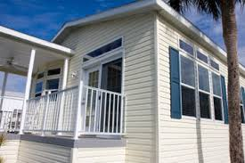 cost of manufactured home the cost of living mobile are manufactured homes cheaper than