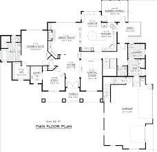 floor plans for luxury homes floor plans luxury homes novic me