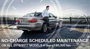 bmw no charge maintenance bmw nanaimo current offers 2470 kenworth road nanaimo bc