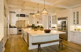 Design A Kitchen Lowes by Design Your Kitchen Lowes Kitchen Design Ideas