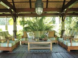 Patio Chair Fabric Patio Ideas Tropical Garden Furniture Uk Tropical Patio