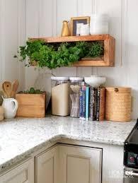 moss tiles for interior walls i love vertical gardens the