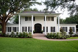 Where Is Chip And Joanna Gaines Farm Hillcrest Estate Giveaway Magnolia Chip U0026 Joanna Gaines