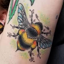 brookside body piercing u0026 tattoo home facebook