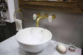 bathroom sink u0026 faucet kitchen faucets round vessel sinks luxury