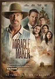 movies deseret book