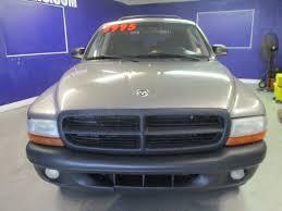 Dodge Durango Truck - 2001 used dodge durango slt 4x4 v 8 motor runs great at choice one