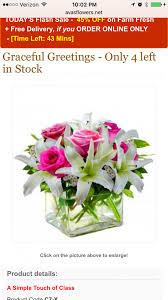 Deliver Flowers Today 100 Flower Delivery Tucson 42 Best Funeral Arrangements