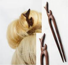 hair sticks 21 best hair sticks images on hair sticks chopstick