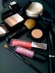 artistry makeup prices 52 best artistry from amway images on amway products