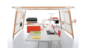 bureau bouroullec with ronan and erwan bouroullec articles pca