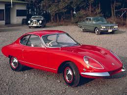 nissan skyline de vanzare nissan prince sprint 1900 1963 u2013 old concept cars