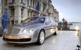 bentley continental flying spur 2011 bentley continental flying spur reviews and rating motor trend