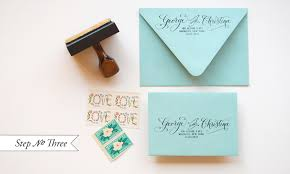 Wedding Invitations Envelopes U2013 Gangcraft Net