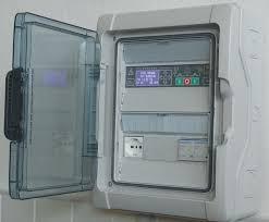 home design generator generator panel manufacturers genset controller