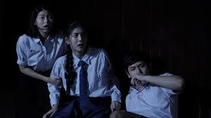 film blu thailand siam square thailand 2017 horrorpedia