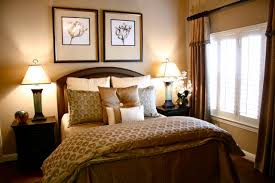 Traditional Bedroom Designs Master Bedroom - neutral master suite traditional bedroom dallas by baker
