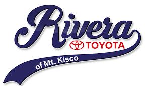 rivera toyota of mt kisco mount kisco ny read consumer