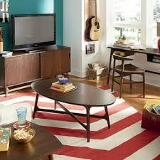 how to set up a living room living room set fresh design pedia