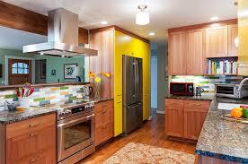 Looking For Used Kitchen Cabinets Kitchen Design U0026 Remodeling Oregon U0026 Seattle Neil Kelly