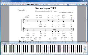 100 piano key notes white keys c d e f g piano letters on