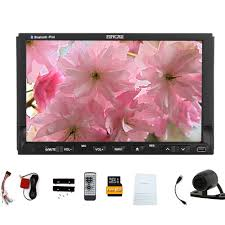 Car Audio Decks Popular Touch Screen Decks Car Audio Buy Cheap Touch Screen Decks