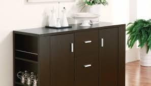kitchen server furniture kitchen server furniture coryc me