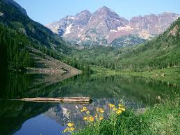 Colorado scenery images Colorado scenery river wallpaper jpg