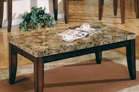 furniture living room table design ideas living room tables