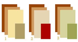 fran u0027s color conundrum