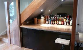 Small Staircase Design Ideas 20 Smart Under Stairs Design Ideas