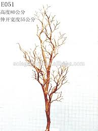 manzanita tree branches manzanita branch manzanita branch suppliers and manufacturers at