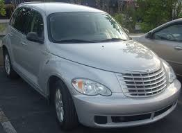 file u002706 u002709 chrysler pt cruiser orange julep jpg wikimedia